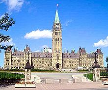 Parliament_Canada