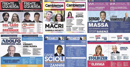 eleccion_argentina_2015