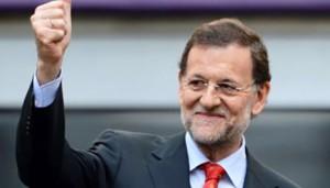 2015_Rajoy