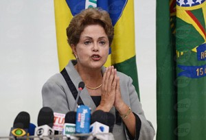 Dilma_Rousseff_2015