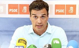 pedro-sanchez_PSOE