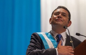 Guatemala_Morales3