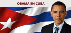 banner-obama-en-cuba
