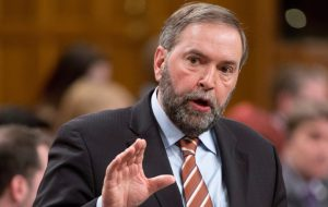Mulcair.2