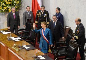 Bachelet_1